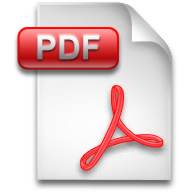 ikona pdf.jpg [16kB]